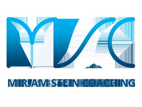 Mirjam Stein Coaching